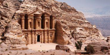 Grad Petra